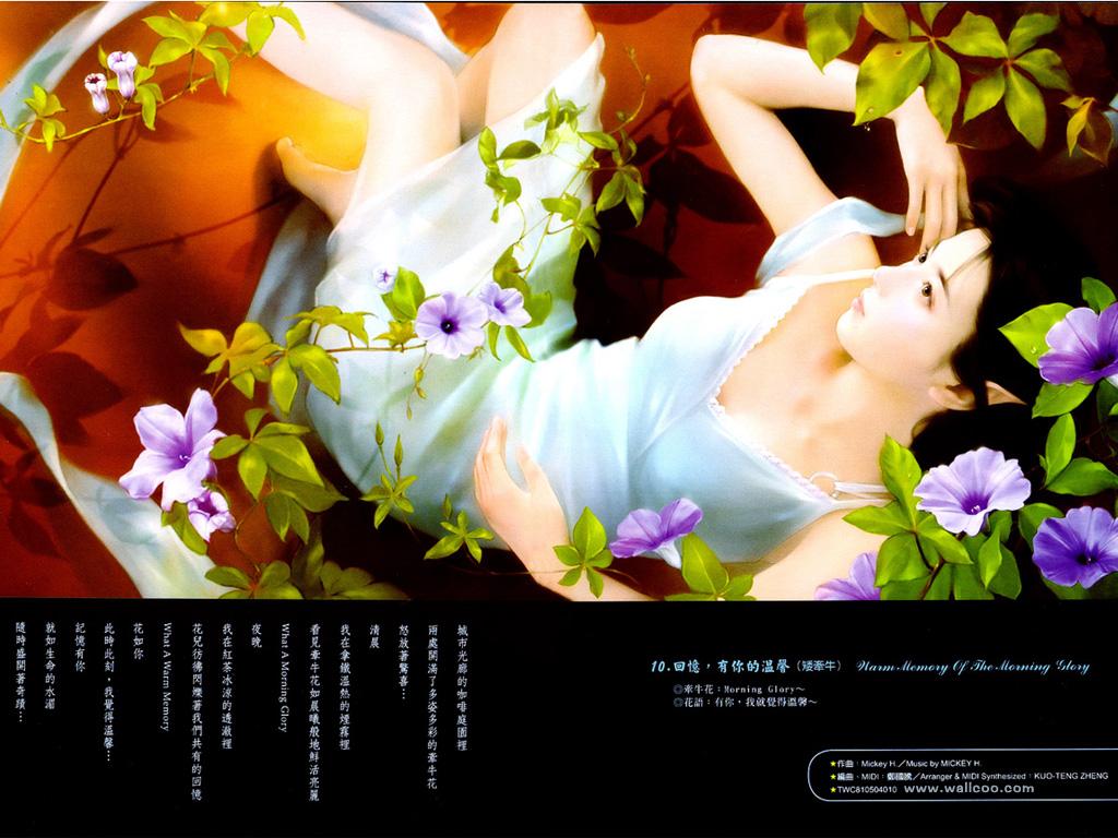 %5Bwallcoo.com%5D_flower_girl_29.jpg