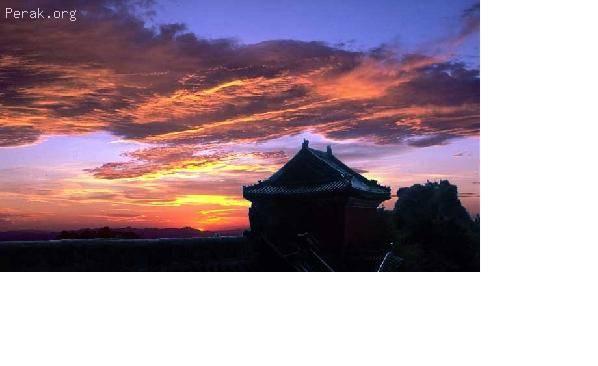 中国——武当山古建筑群d.JPG