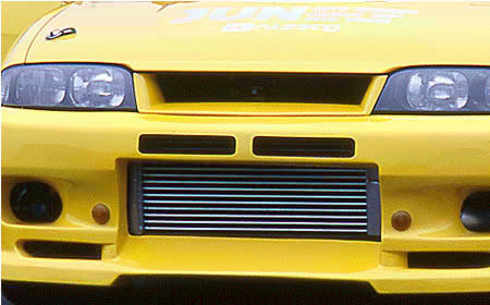 front-grille1.jpg