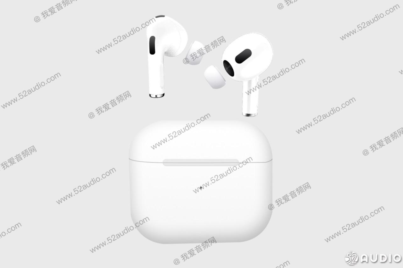 131021-apple-3