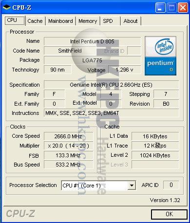 805-133[1]_8nbTd4v53Qq1.jpg