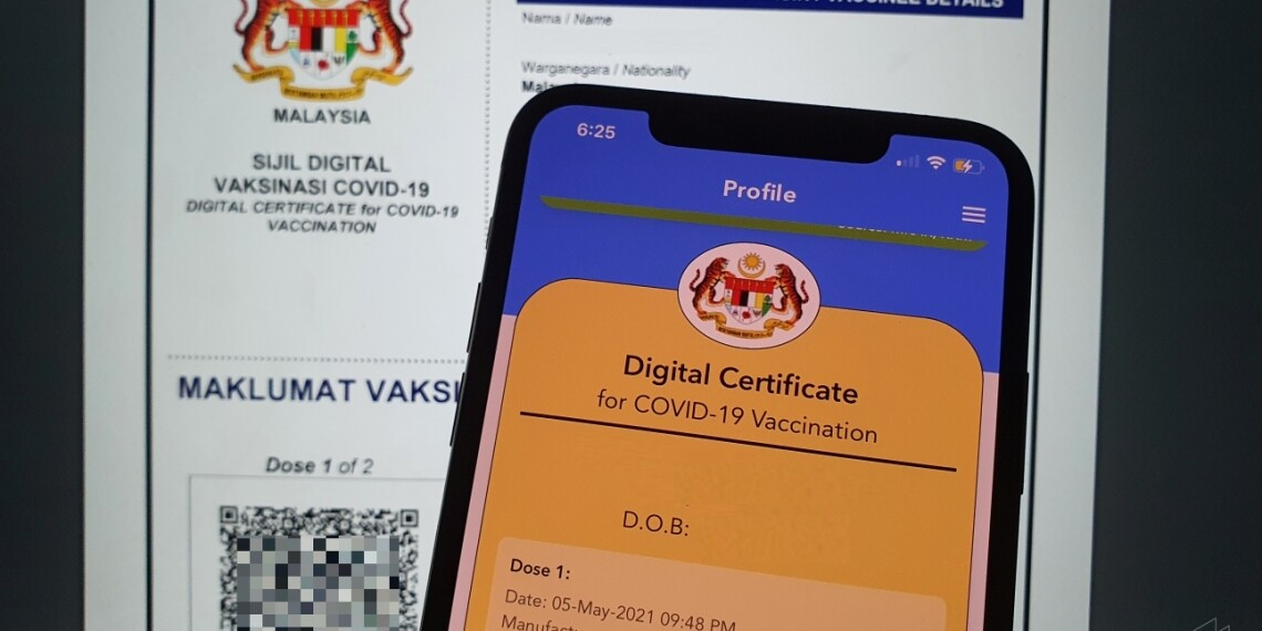 211009-mysejahtera-pdf-print-certificate-1140x570-1