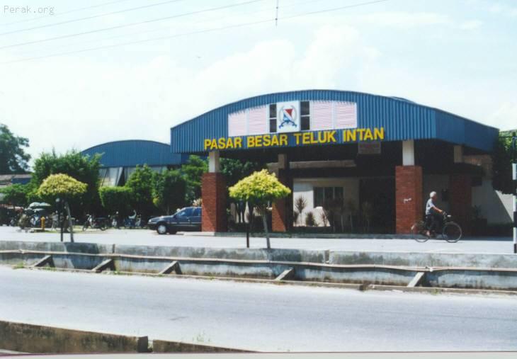 intan8.jpg