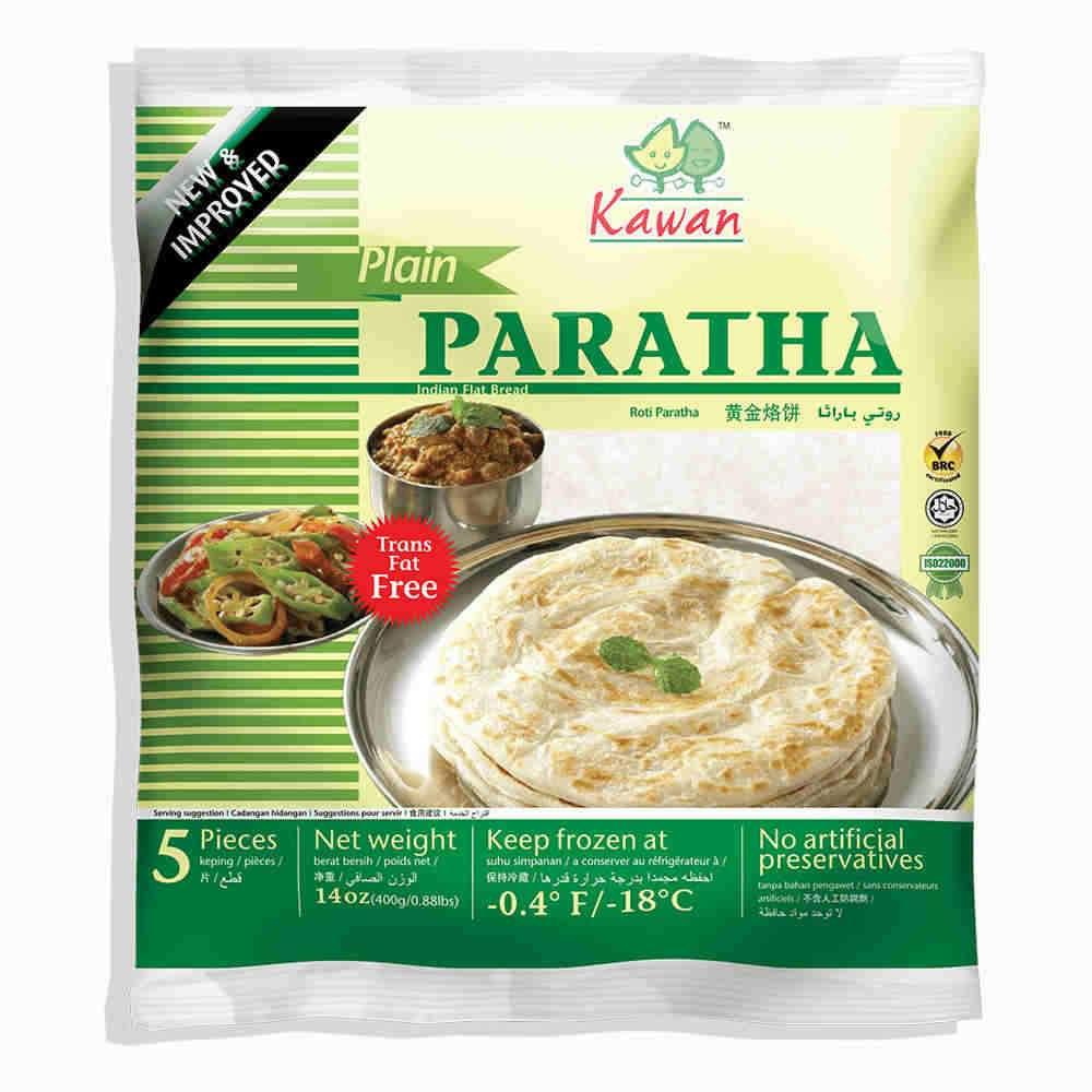 Paratha_Original