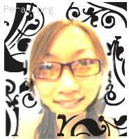 llw4 copy.jpg