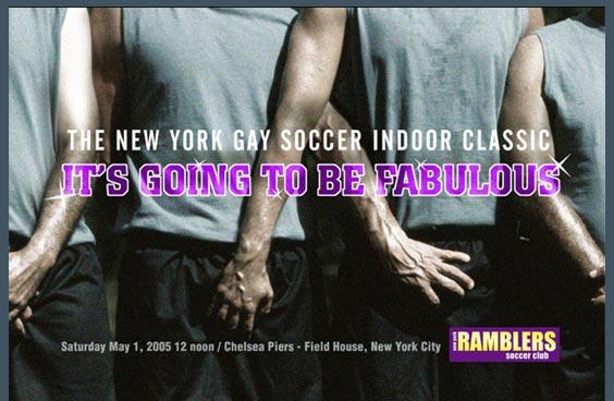 gay soccer.jpg