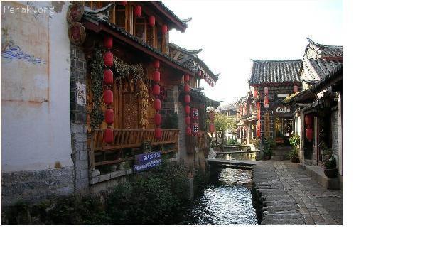 中国——丽江古城 b.JPG