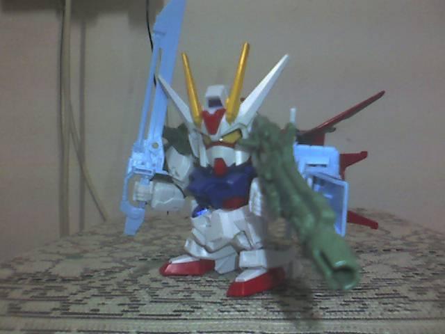X7000015.JPG