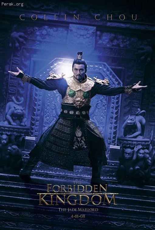 forbidden_kingdom_ver7.jpg