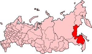 RussiaKhabarovsk2005.png