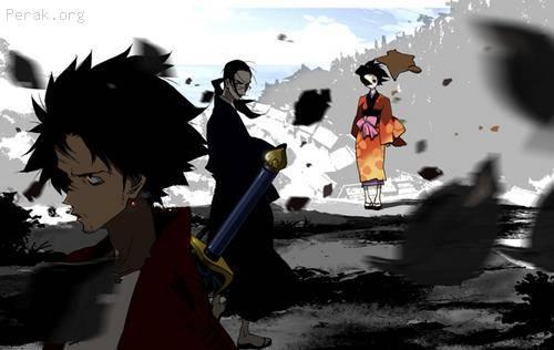 samurai4.jpg