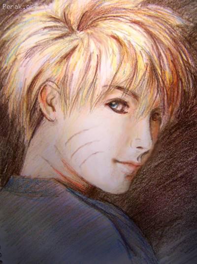 Portrait_of_Naruto_by_netang4da1iluv.jpg