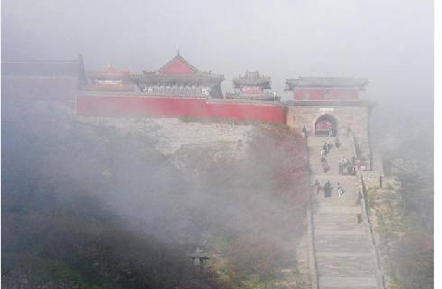 中国——泰山d.JPG