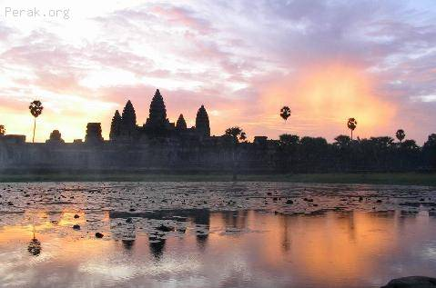 柬埔寨——吴哥窟区 a.JPG
