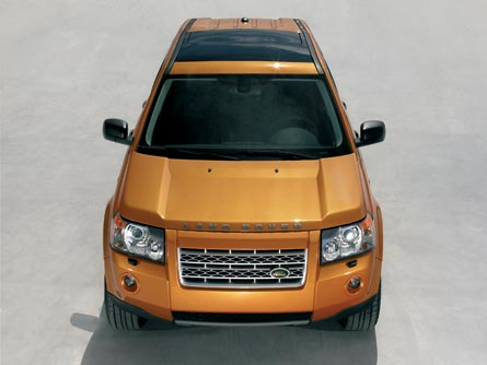 0607_z+2008_land_rover_lr2+hood_and_roof.jpg