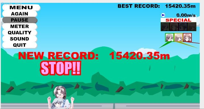 record4.JPG