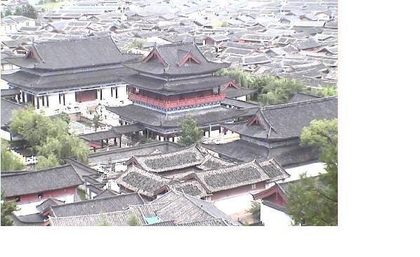 中国——丽江古城 a.JPG