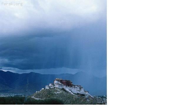 中国——拉萨布达拉宫历史建筑群 c.JPG