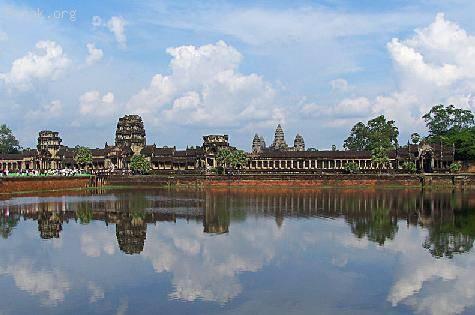 柬埔寨——吴哥窟区 b.JPG
