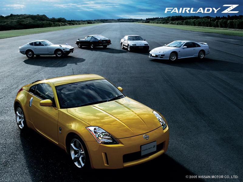 Nissan-Fairlady-Z-Historie-02.jpg
