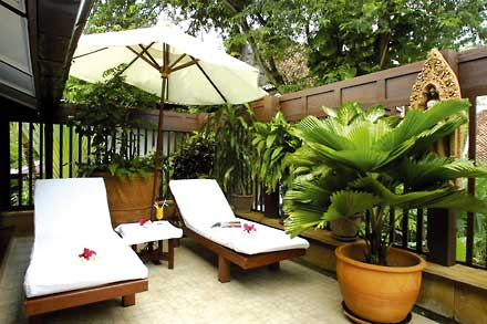 Thai-Suite-terrace.jpg