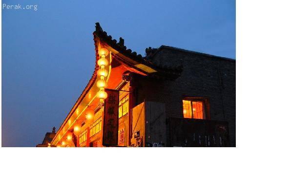 中国——平遥古城 d.JPG