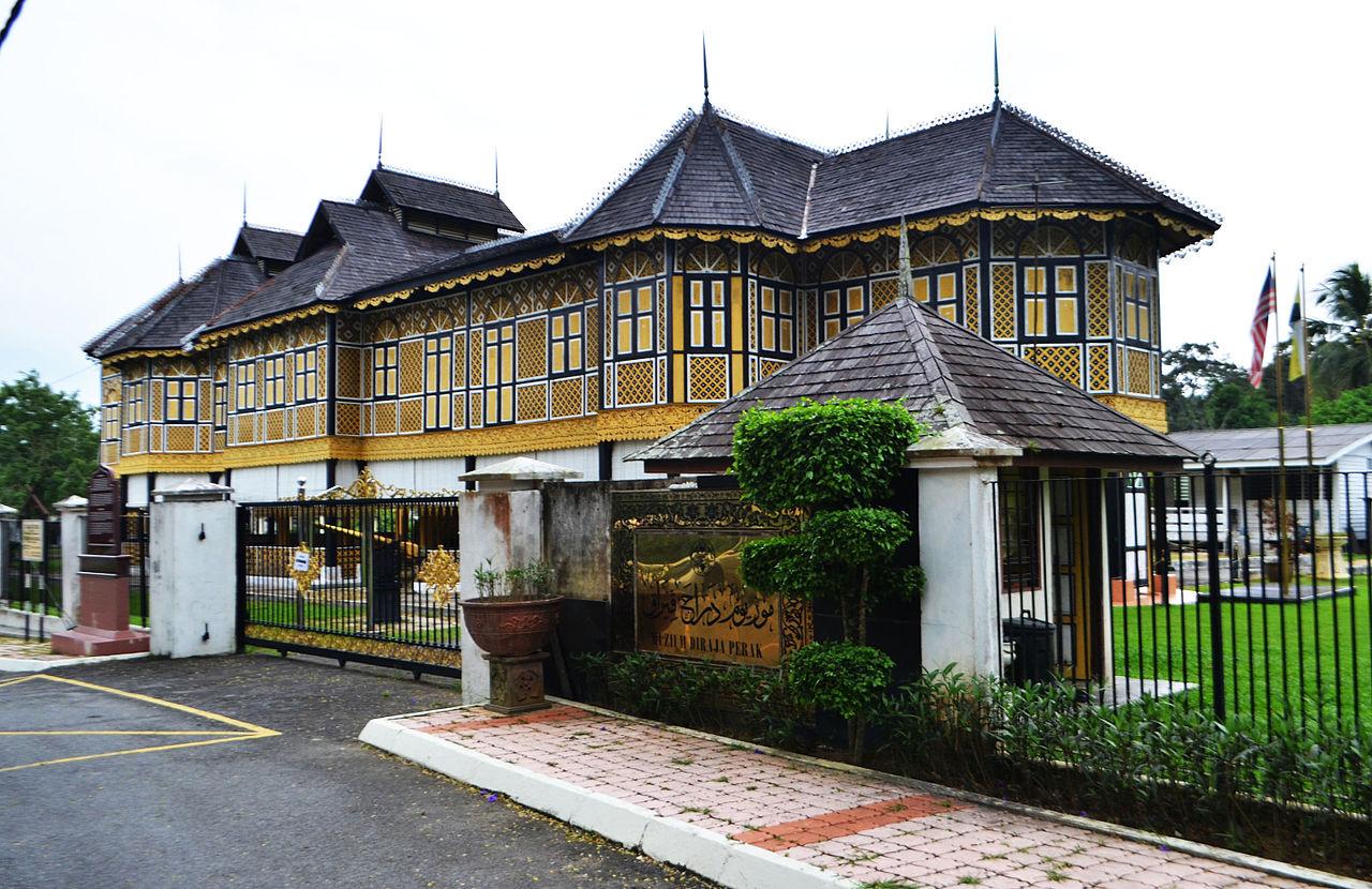 1280px-Muzium_DiRaja_Kuala_Kangsar