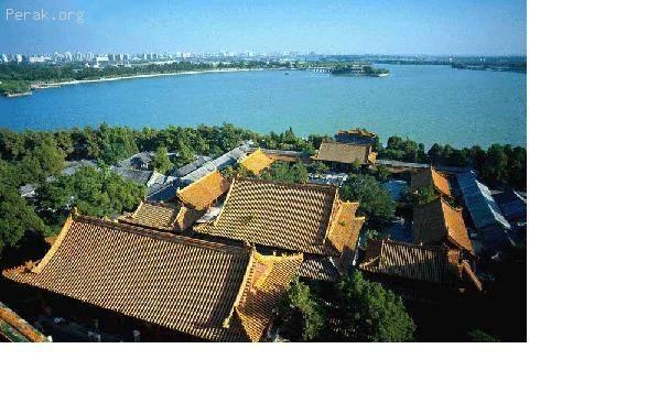中国——丽江古城 e.JPG