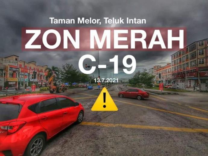 zon_merah