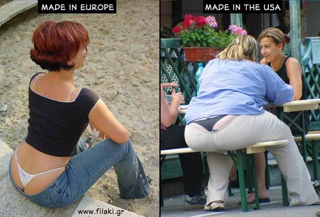 MadeInEurope.jpg
