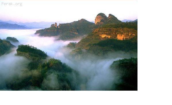 中国——武夷山 b.JPG
