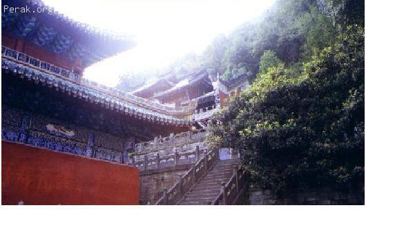 中国——武当山古建筑群c.JPG