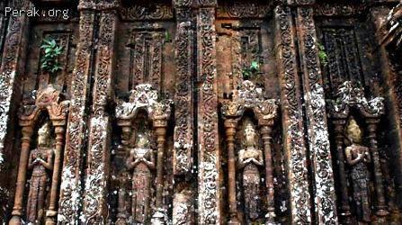 越南——圣子修道院c.JPG