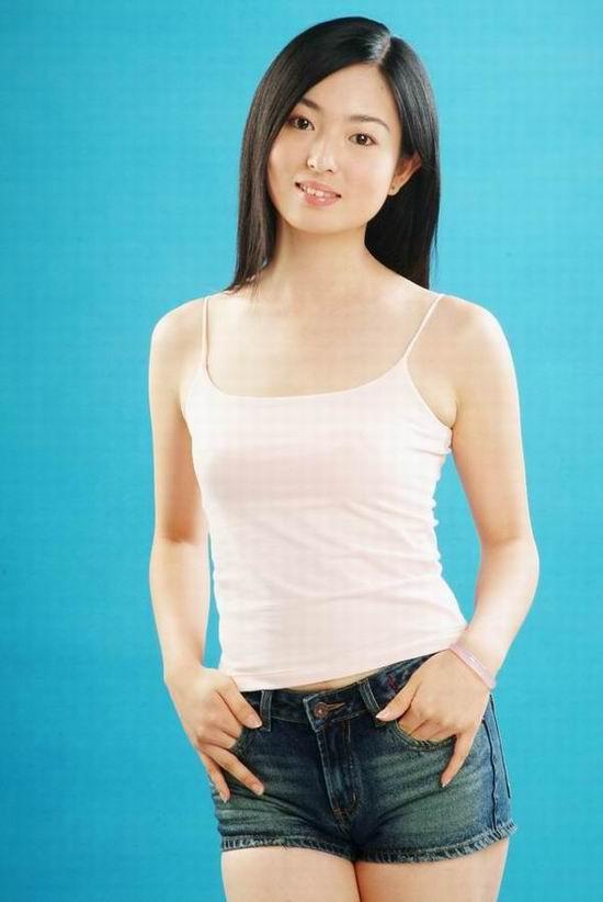 photoforum108156149.jpg