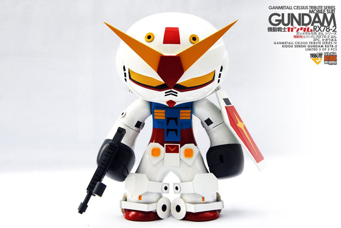 Ganmetall-Celsius-Gundam-RX78-2-by-Rotobox2.jpg