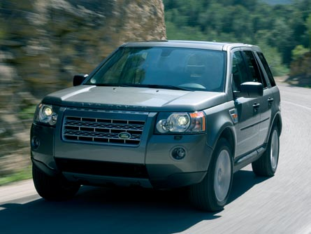 0607_z+2008_land_rover_lr2+front_left_driving.jpg