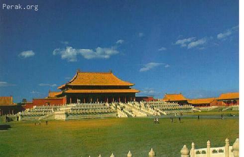 中国——明清皇宫(北京故宫、沈阳故宫)b.JPG