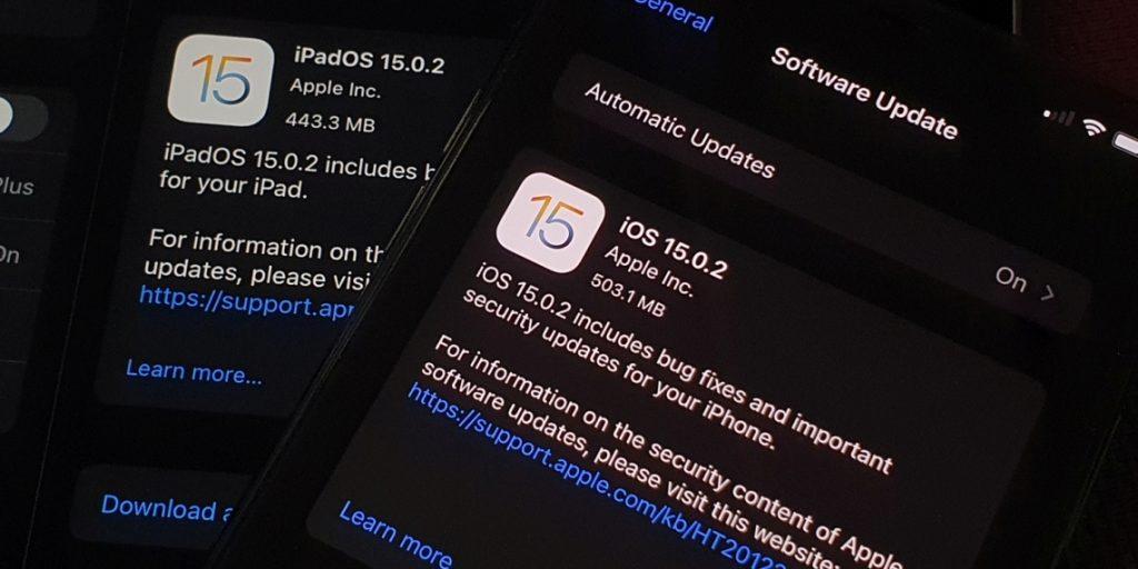 apple-ios-15.0.02